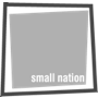 Small Nation