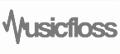 MusicFloss