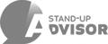Standup Advisor