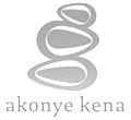 Akonye Kena