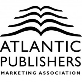 Atlantic Publishers Marketing Association
