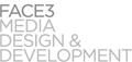 Face3 Media