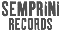 Semprini Records